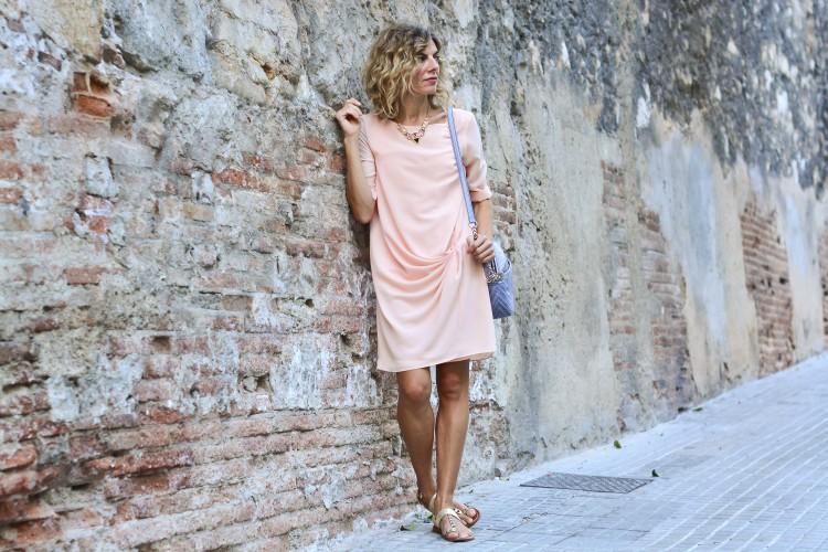vestido de gasa-48088-rociociudad
