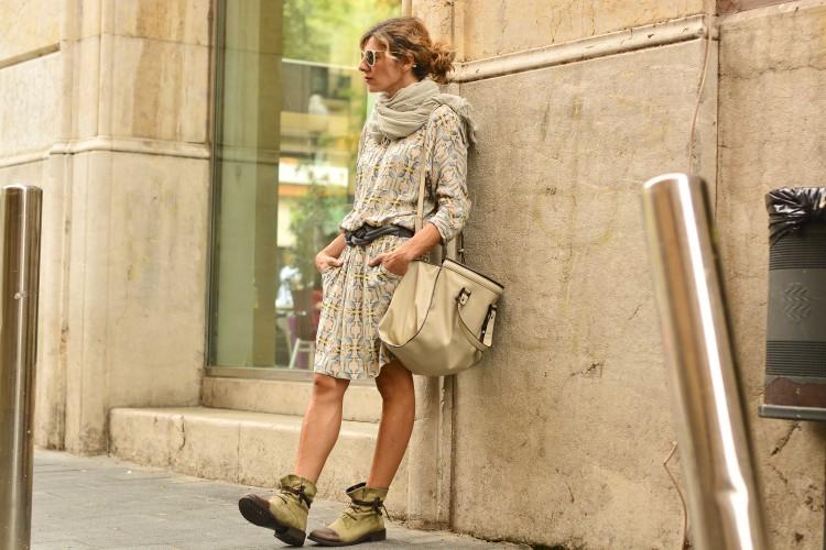 vestido estampado-48103-rociociudad