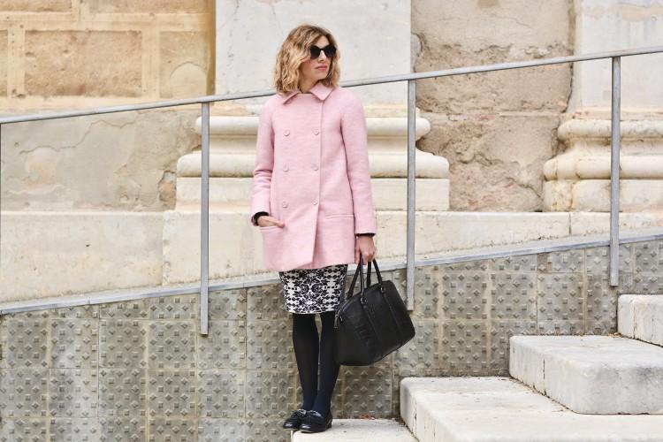 abrigo rosa-48131-rociociudad