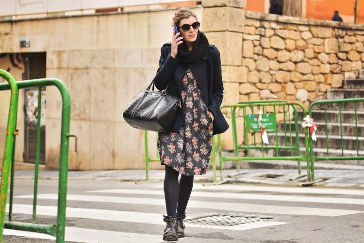 vestido de flores-48152-rociociudad