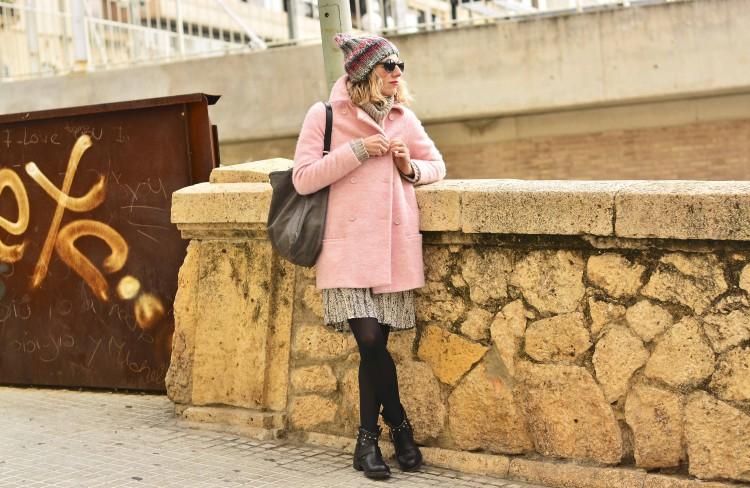 rosa -48157-rociociudad