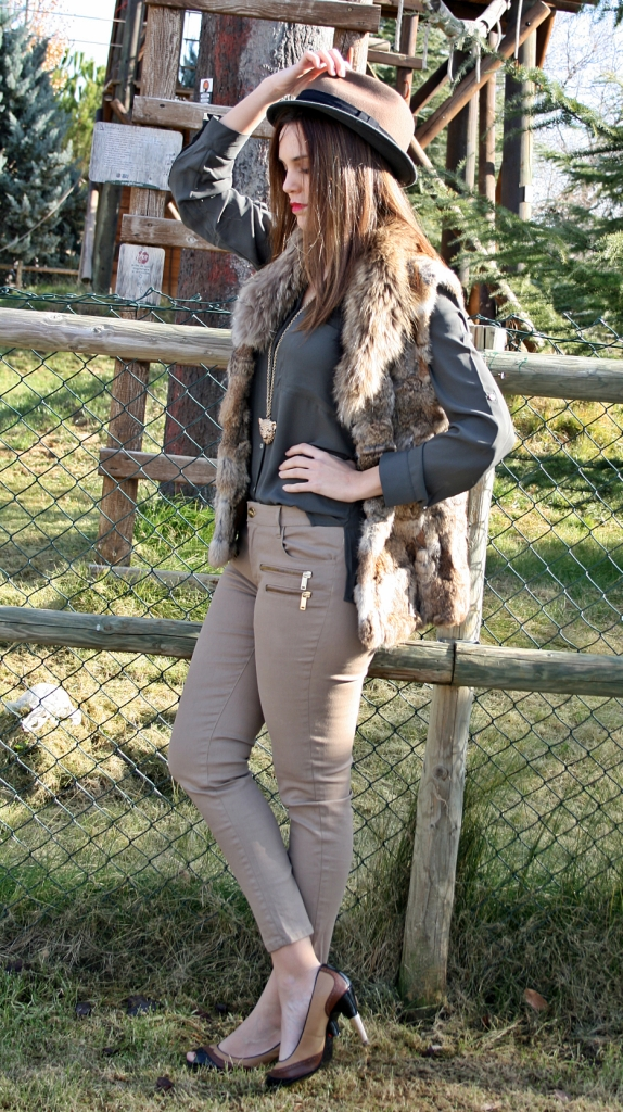 Fur Vest-218-rocy