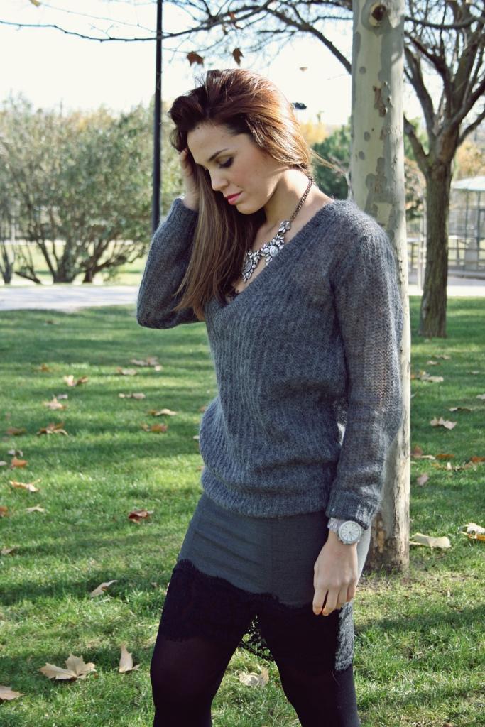 Lace Dress-166-rocy