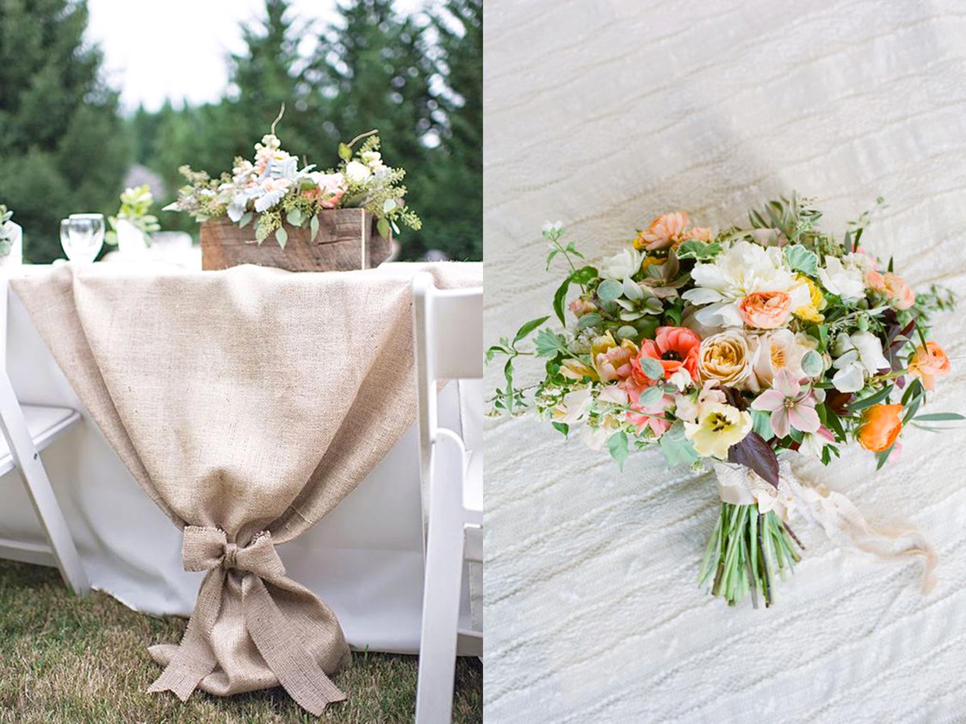 Spring Wedding Ideas-143-sandbyloneke