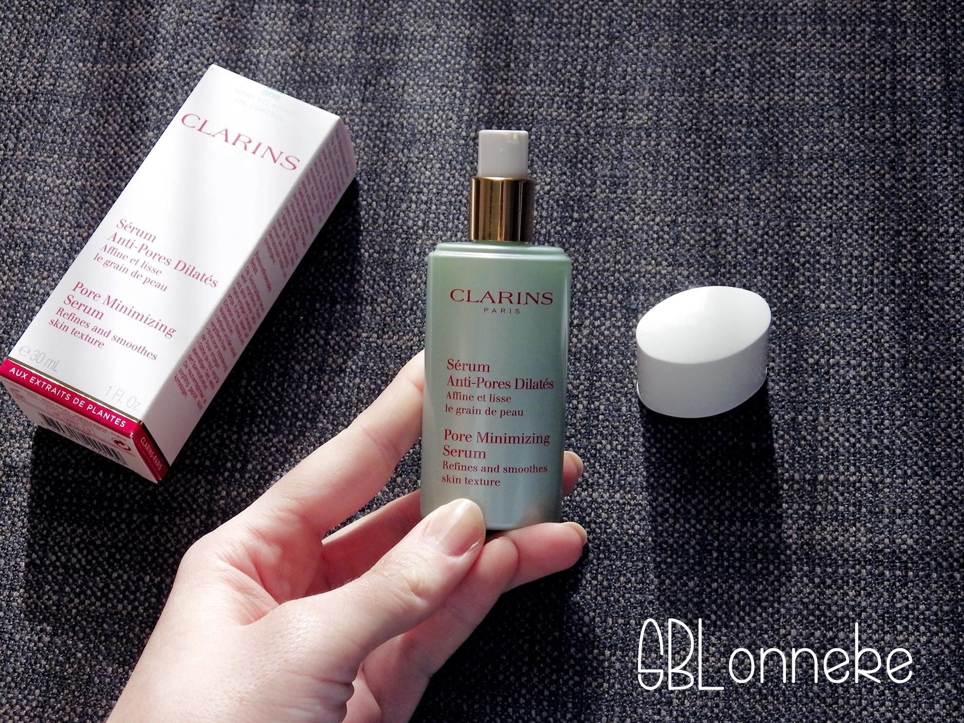 Serum para combatir los poros dilatados-165-sandbyloneke