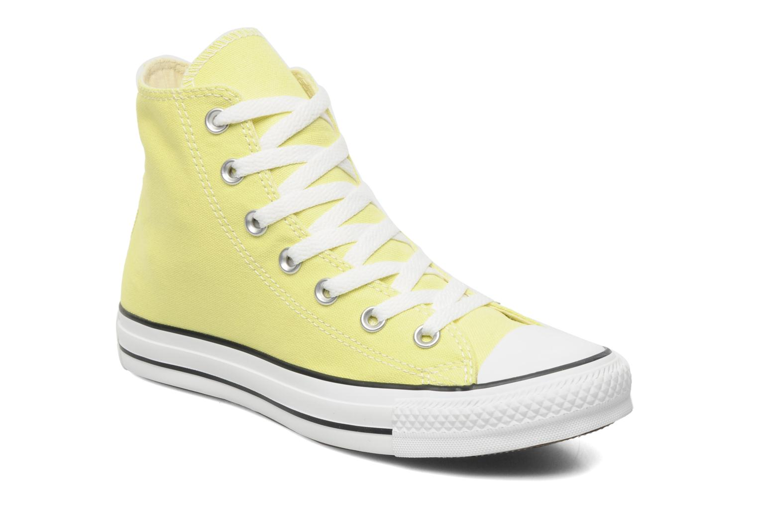 Zapatillas Converse Chuck Taylor All Star Hi W