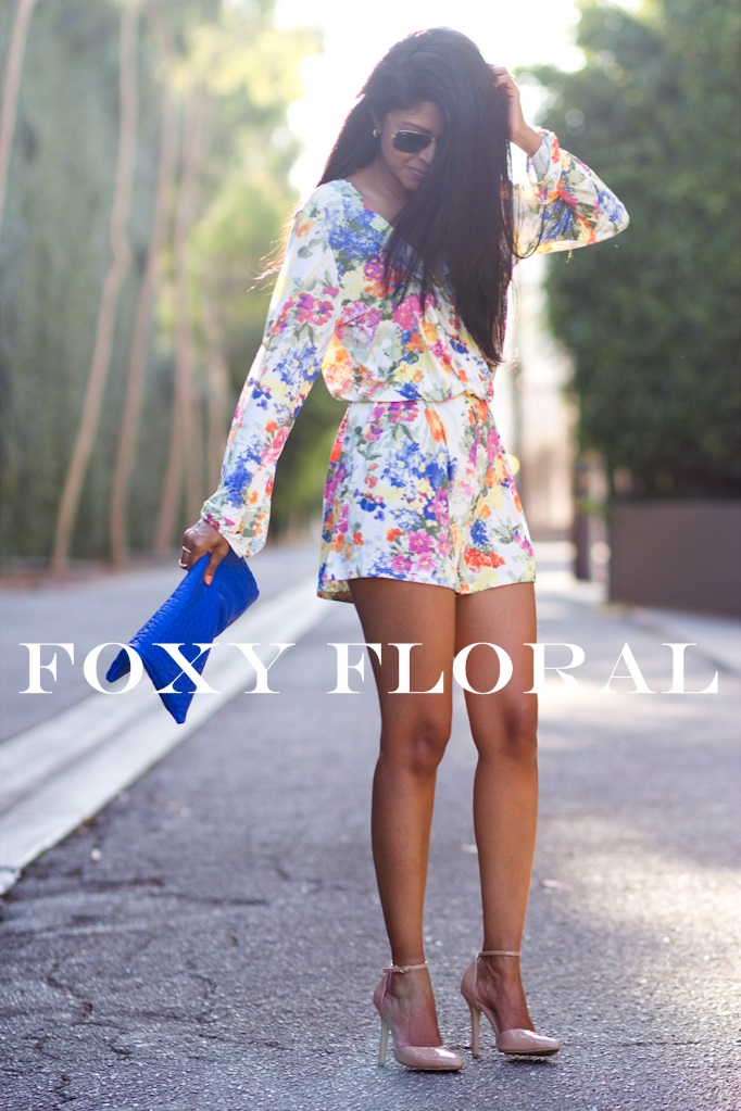 Roxy Floral... -86-yirandygarcia