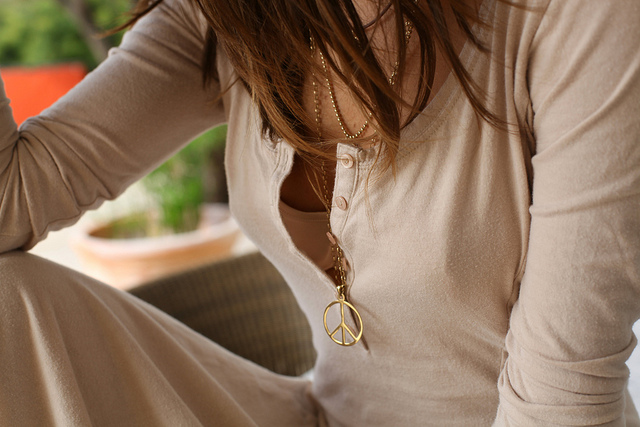 inspiration | necklaces-48412-secondskin