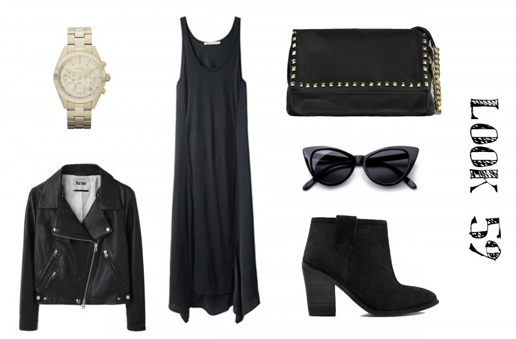 look 59 | black-48786-secondskin