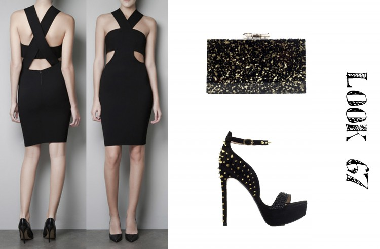 look 67 | christmaswithzara-49408-secondskin