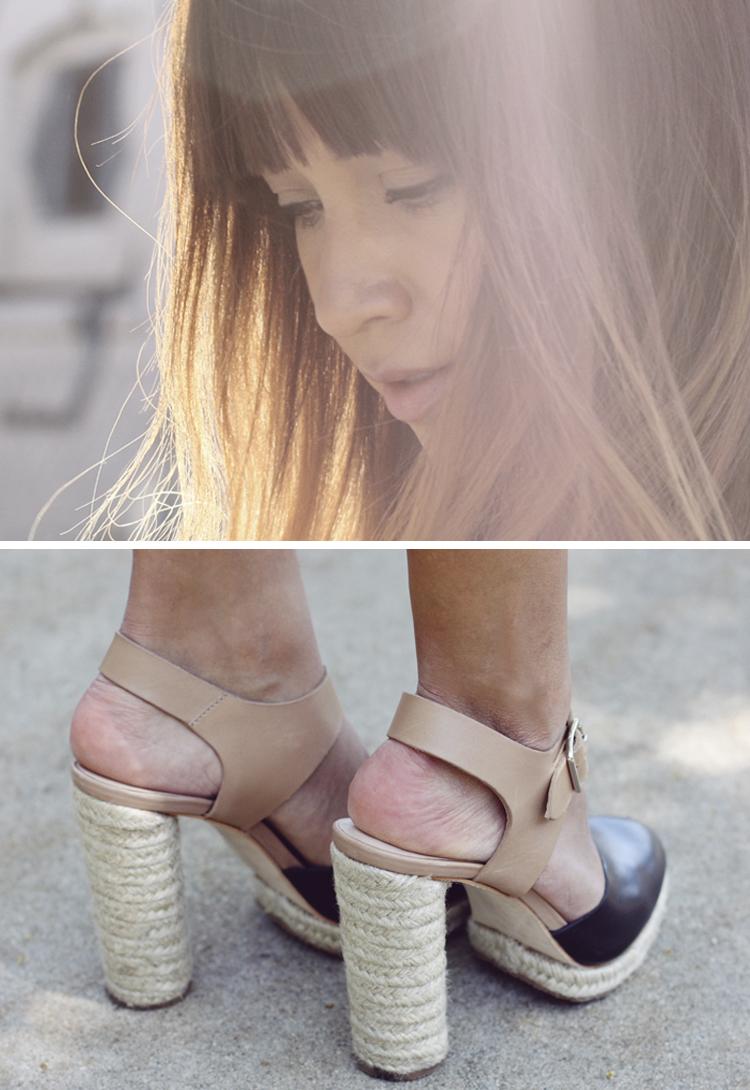 fashionblogger | sincerelyjules-49777-secondskin