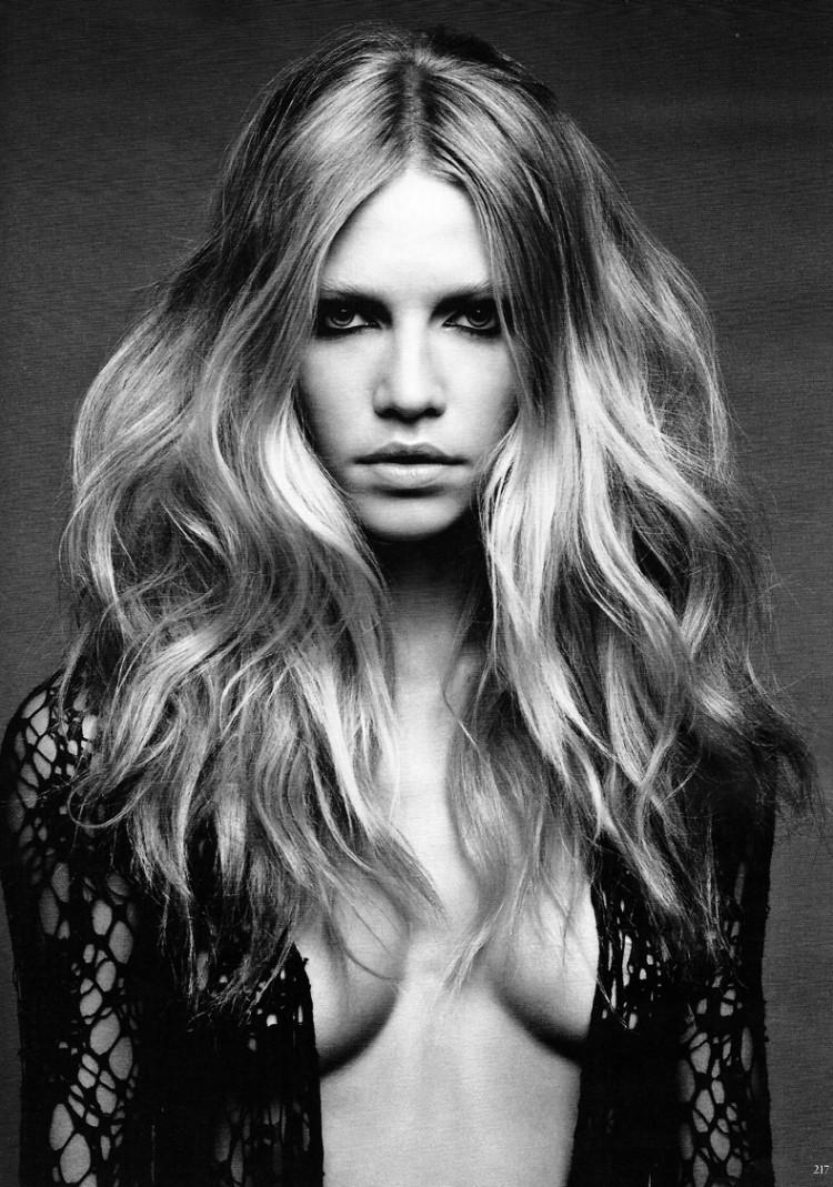 inspiration | hair-49713-secondskin
