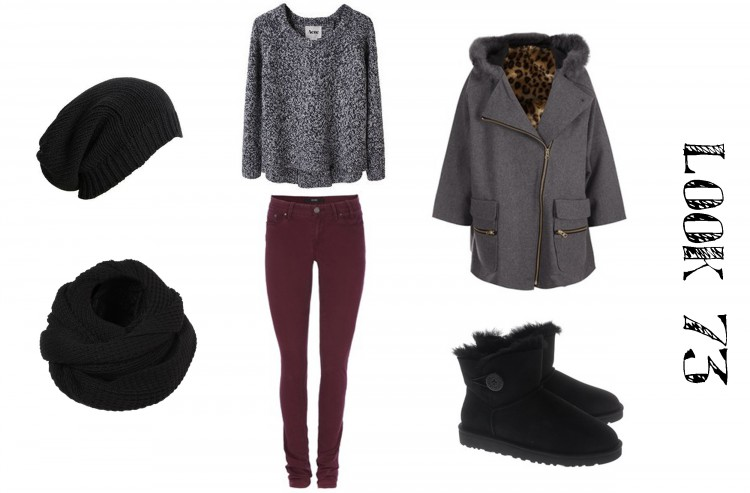 look 73 | cold-49940-secondskin