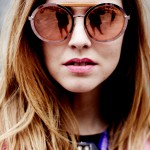 inspiration | sunglasses