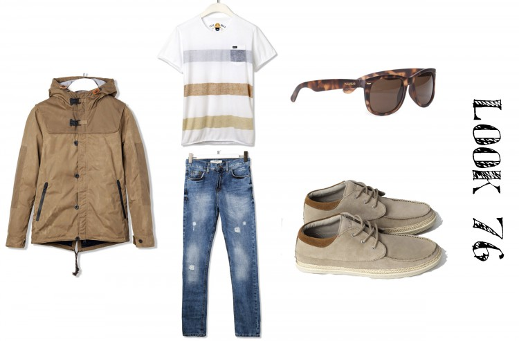 look 76 | men-50304-secondskin