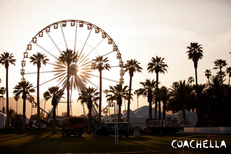 inspiration | coachella-50520-secondskin