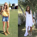 inspiration | coachella