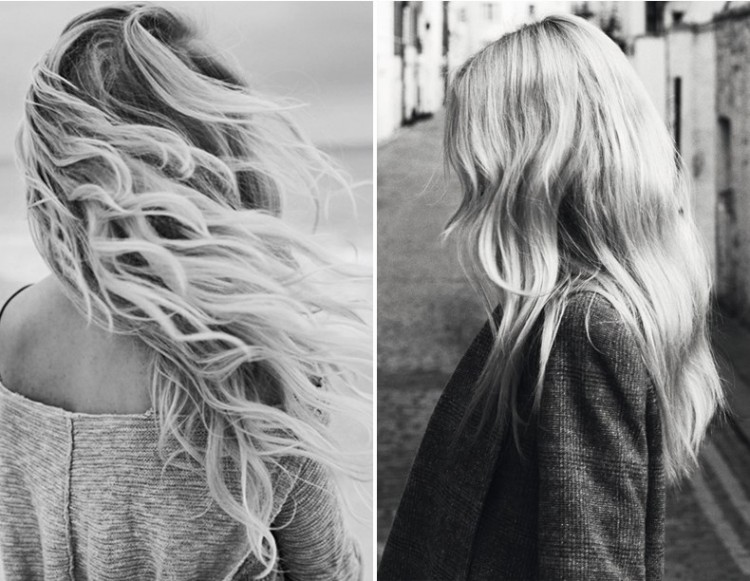 inspiration | hair-50790-secondskin