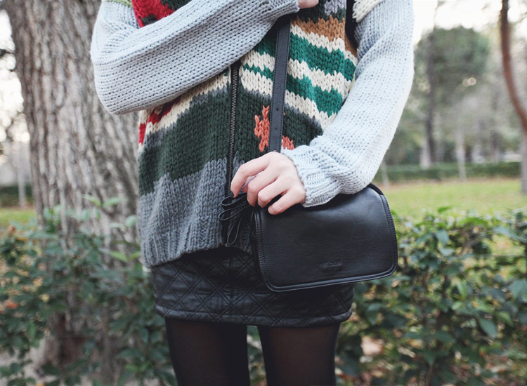 blogger maxi rebeca