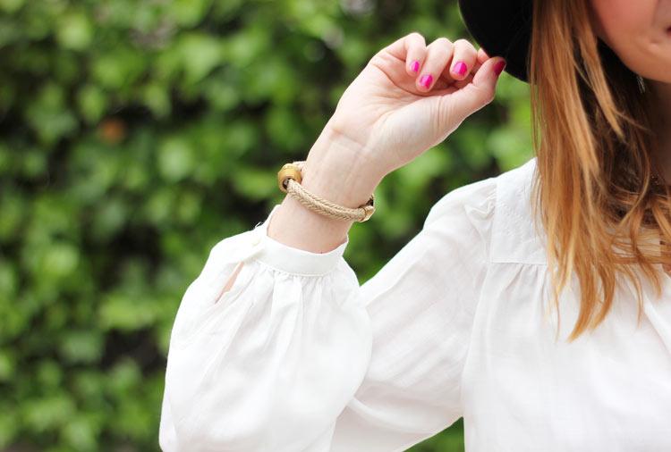 white shirt-50653-siguemiestilo