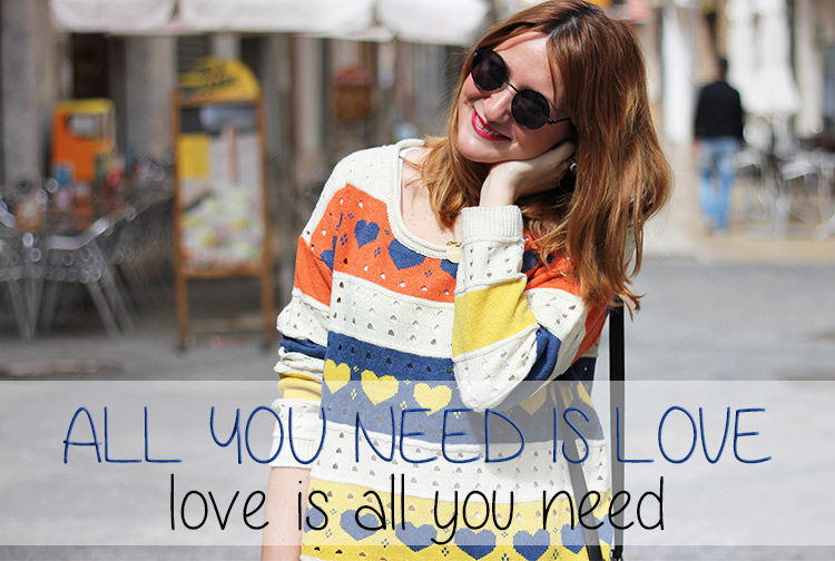 heart sweater-50588-siguemiestilo