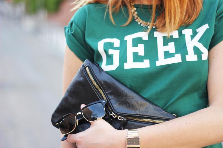 geek - sigue mi estilo-50686-siguemiestilo