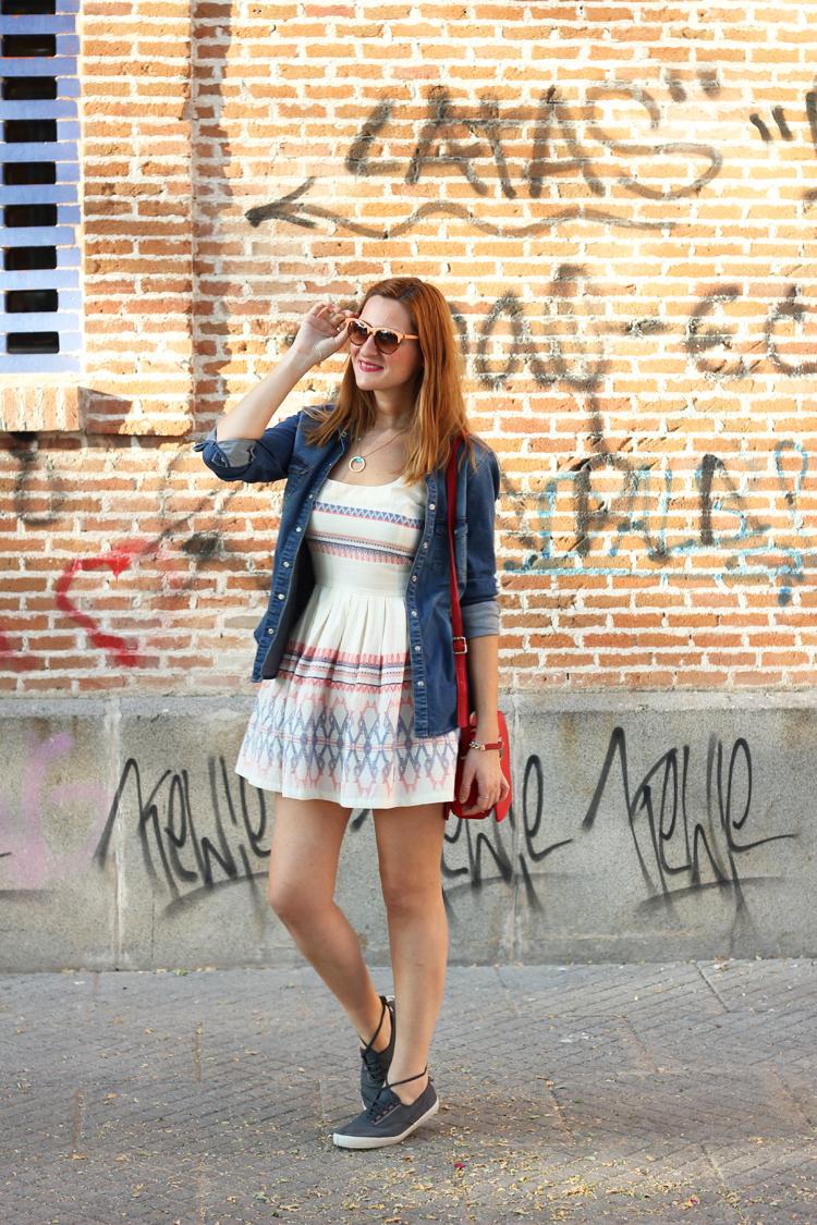 blogger-dress