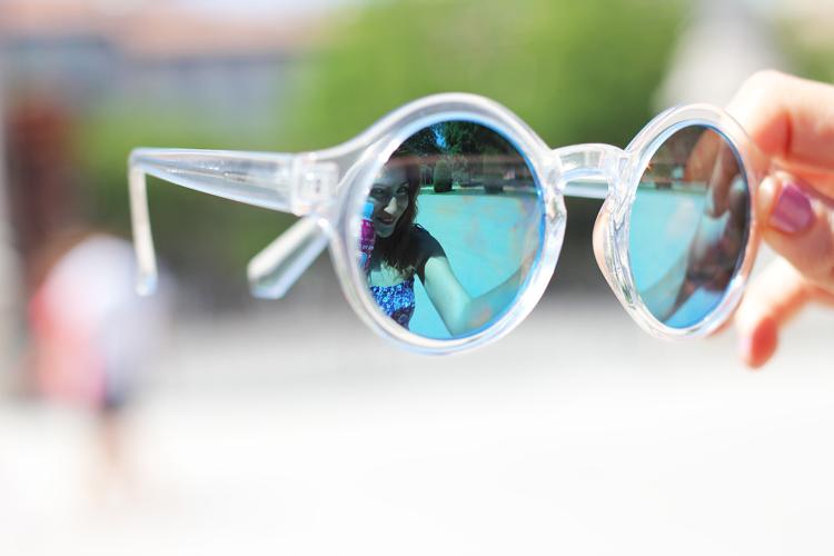 blogger-gafas-espejo