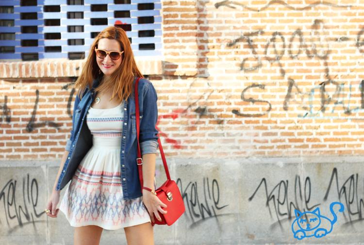denim-shirt-street-style