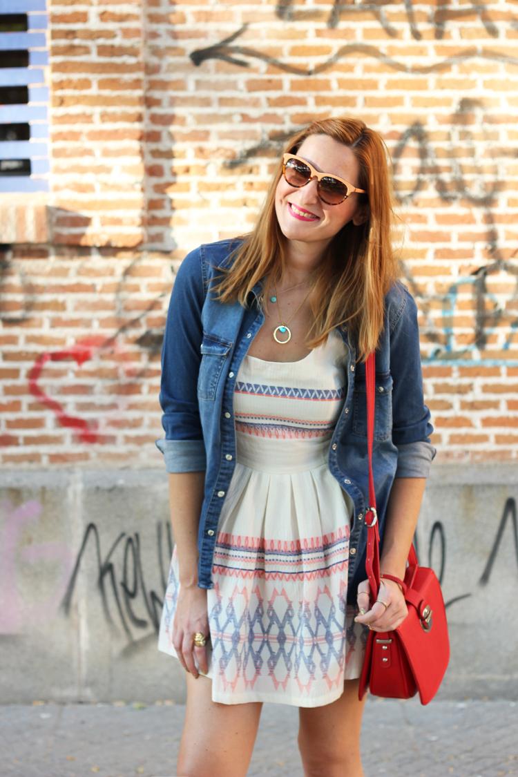 dresses-blogger