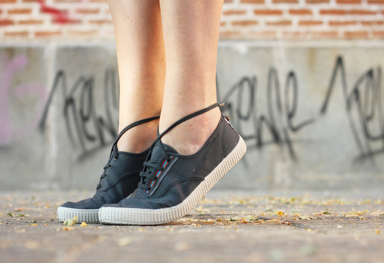 victoria-shoes
