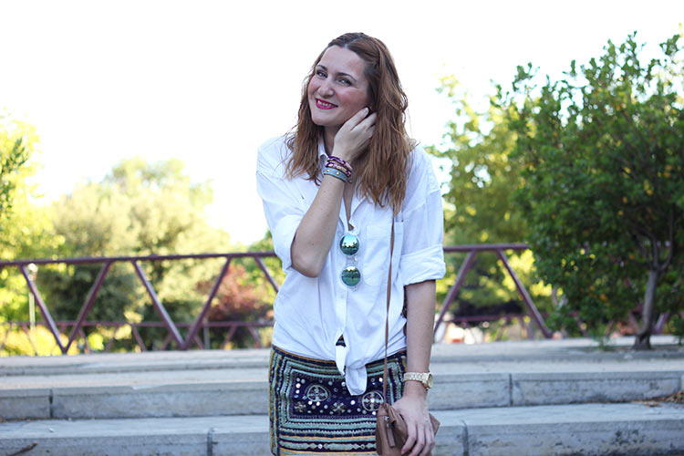 bracelets-ethnic