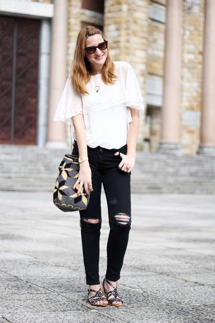look-street-style-black-white