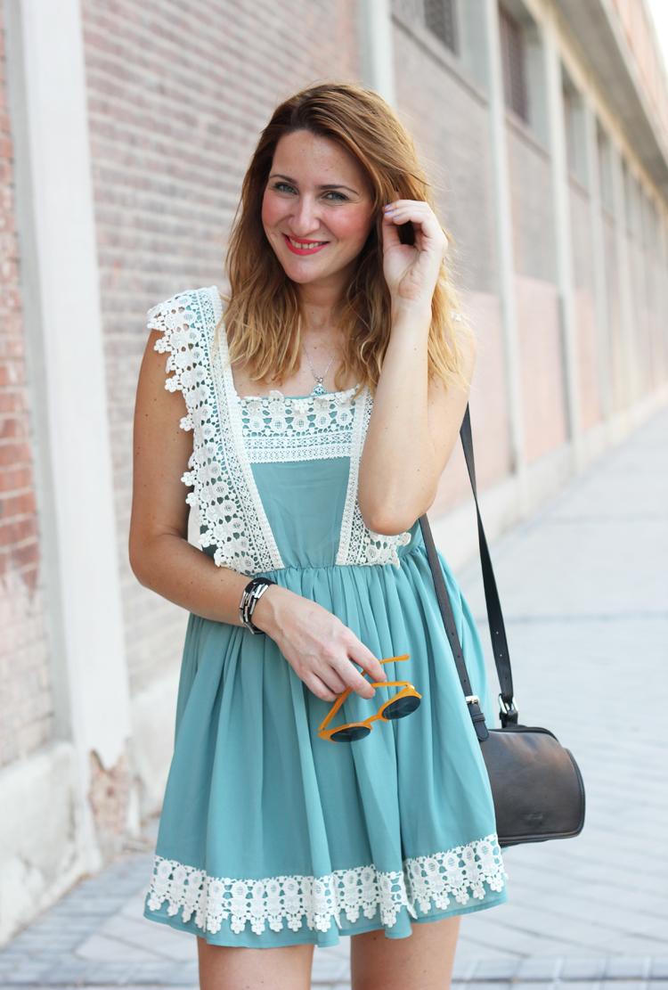 malbac-dress