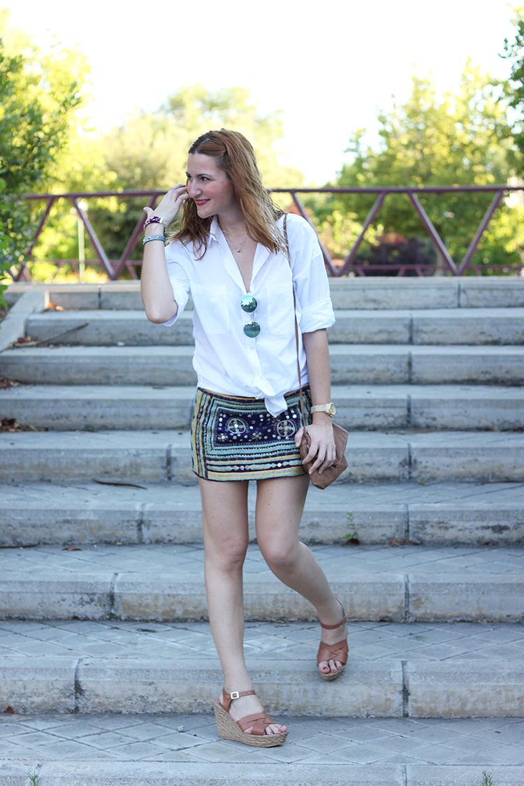 street-style-skirt