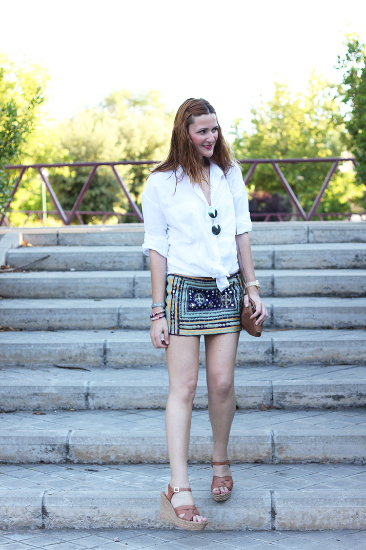 zara-skirt-shirt