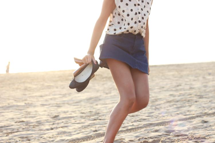 beach-blogger