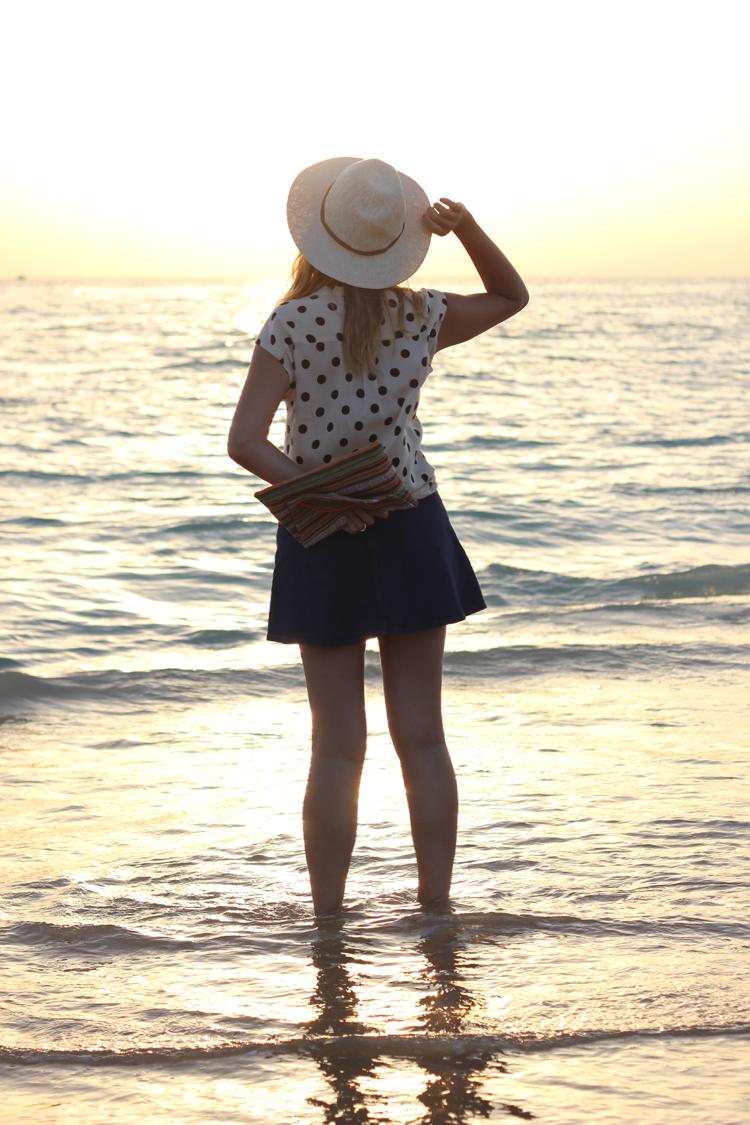 blogger-sea