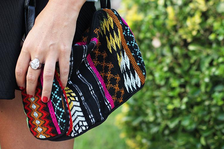 ethnic-bag