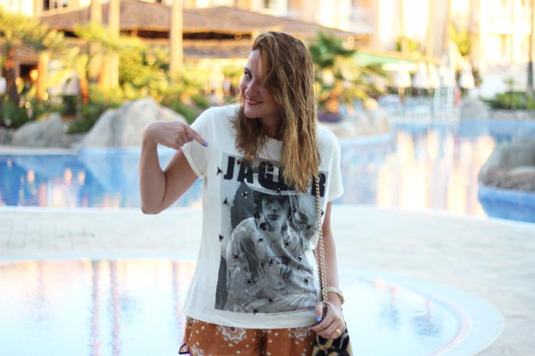 jagger-tshirt