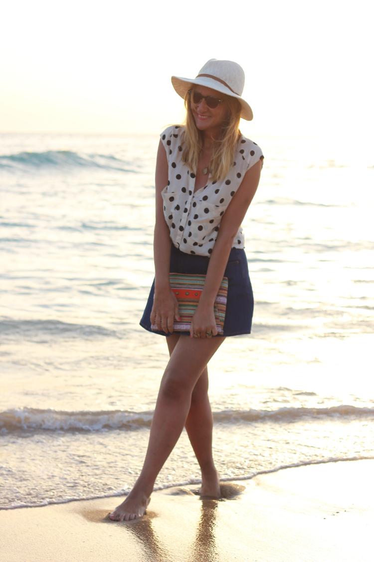 sea-blogger