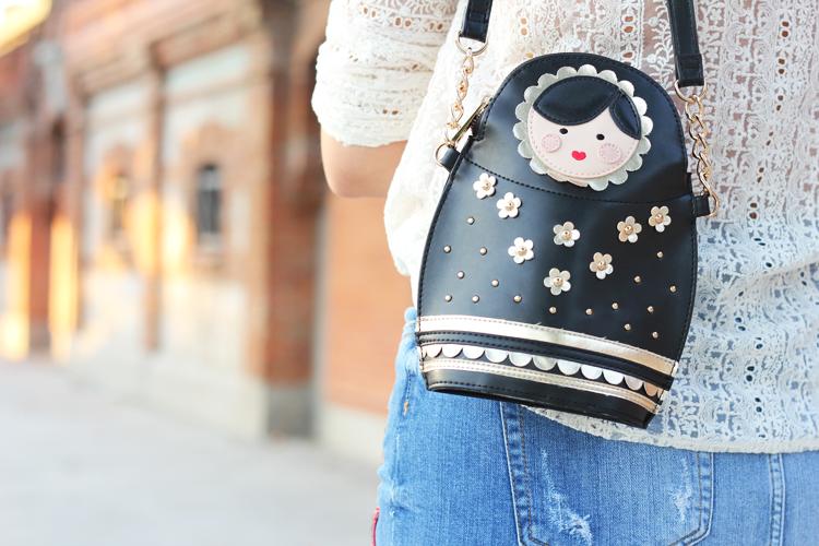 accessorize-bag