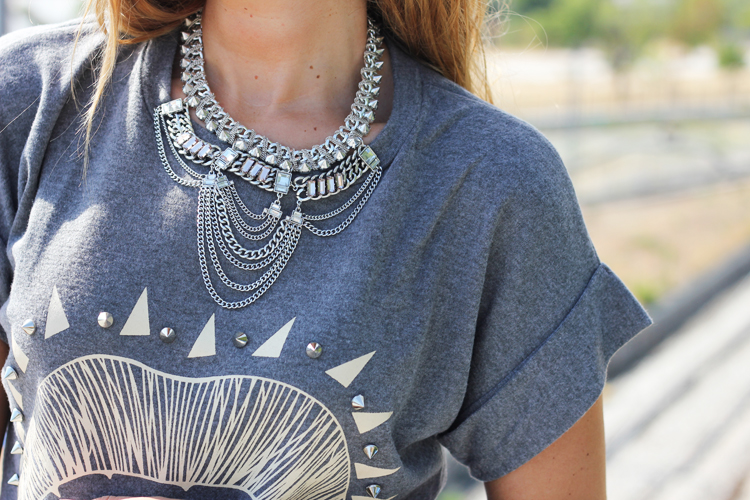 accessorize-necklace