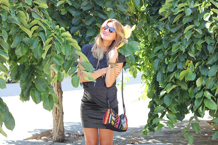 blogger-smile