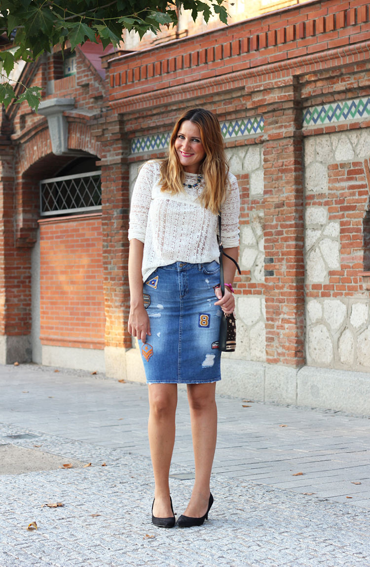 denim-tulip-skirt