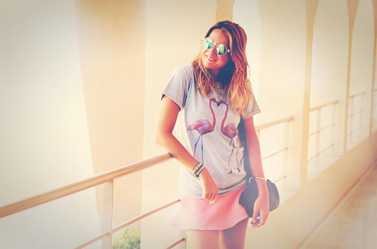 falda-rosa
