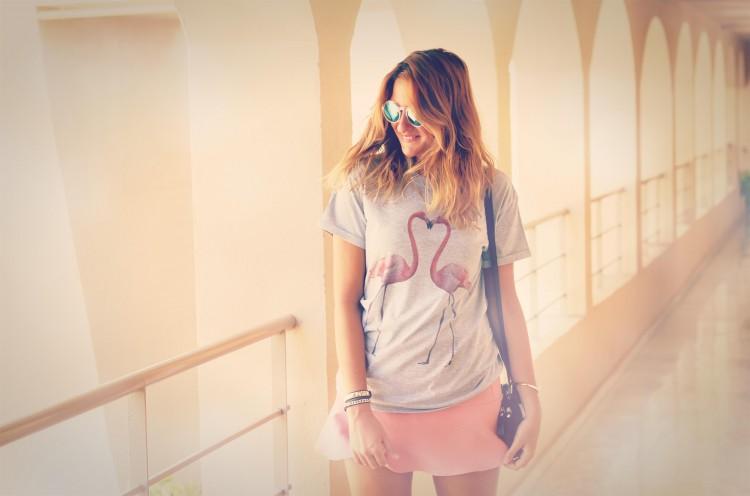 flamingo-tshirt1