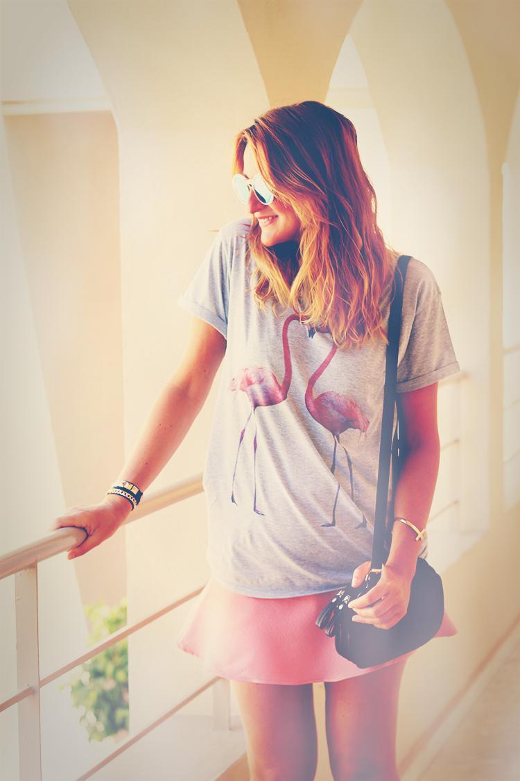 flamingo-tshirt2-2