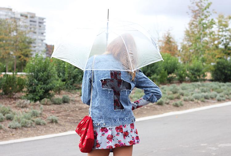 rainy-blogger-3