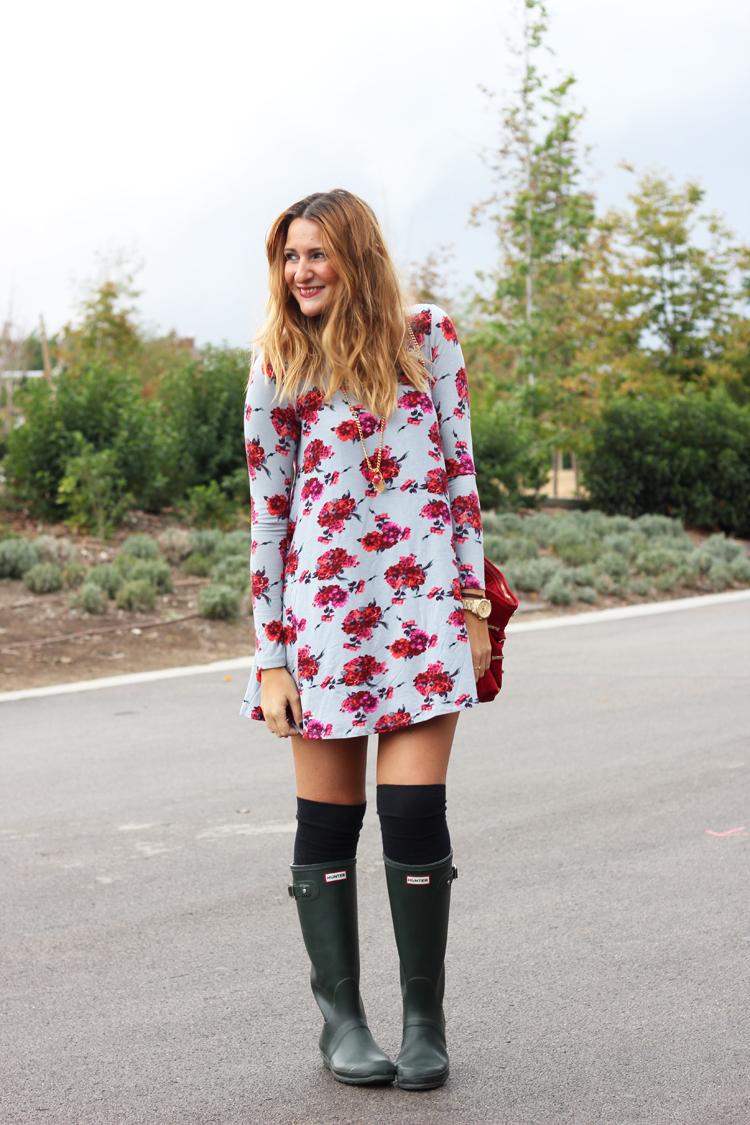 rainy-blogger-7
